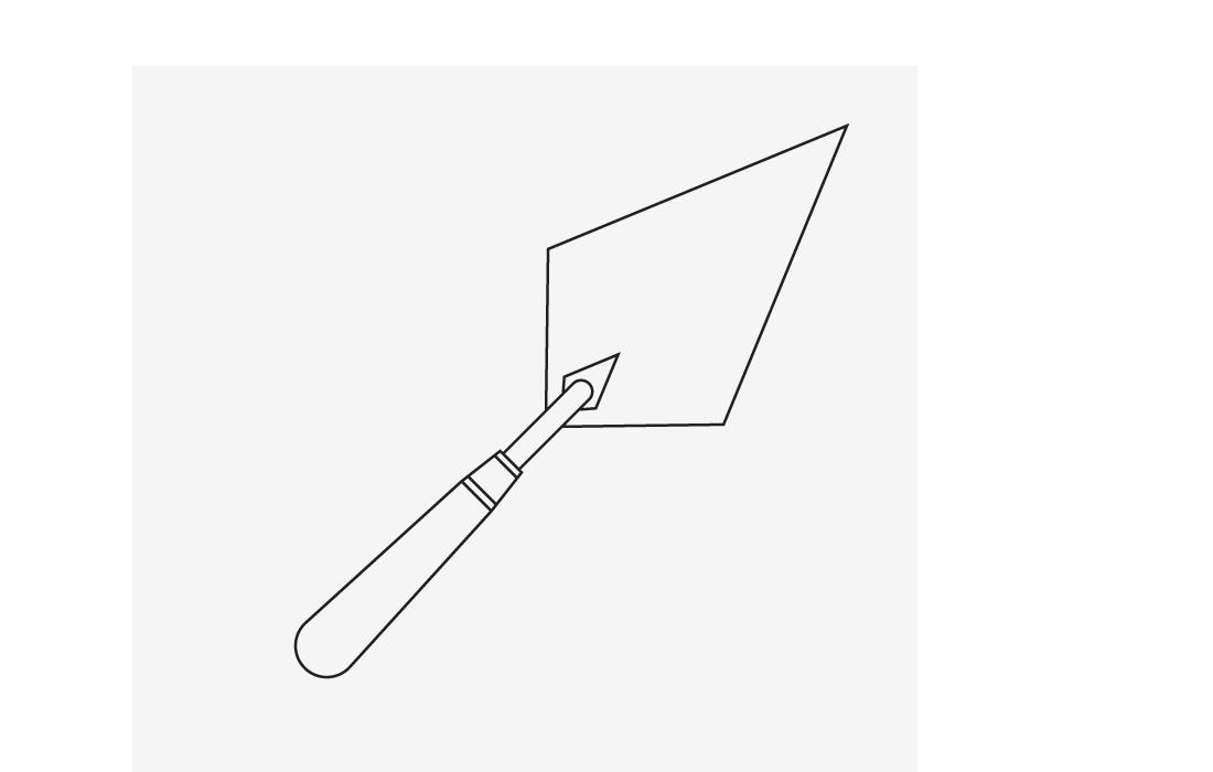 Arkeologisten kenttäpalveluiden ikoni