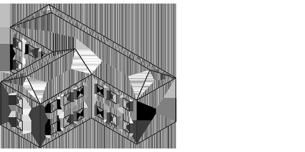 Arkkitehtisuunnittelun ikoni