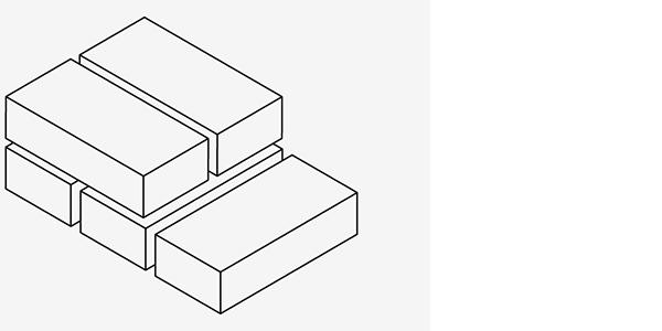 Rakennushistoriaselvityksen ikoni